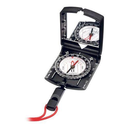 Kompas  mcb półkula północna marki Suunto