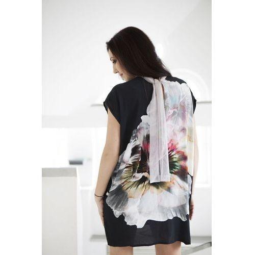 Sukienka tunika pansy marki Myannie