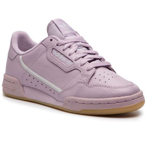new style 15127 0f15b Buty adidas - Continental 80 W G27719 So.