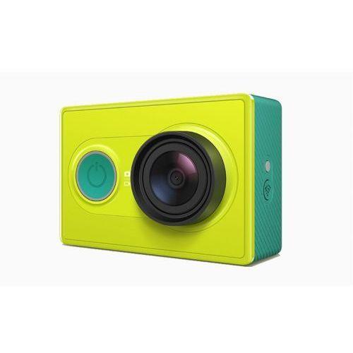 XIAOMI Yi Action Camera XIAOMI 16MP, 0A2B-762ED
