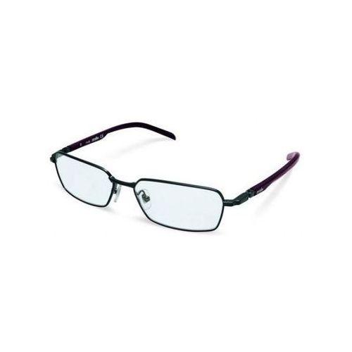 Zero rh Okulary korekcyjne  + rh231 03