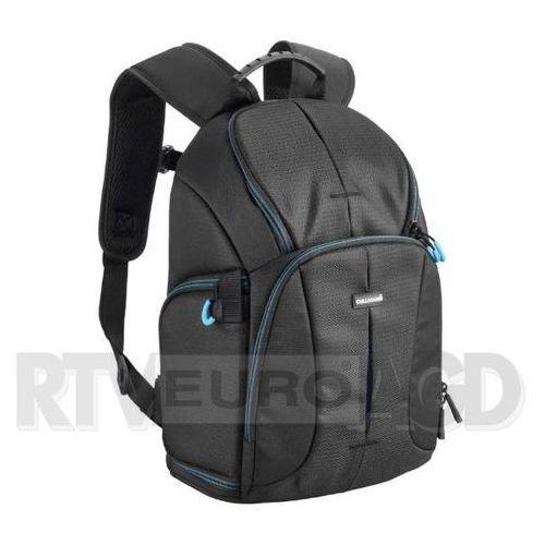 sydney pro twinpack 400+ (czarny) marki Cullmann
