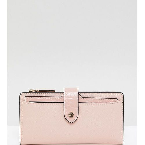 Dune Exclusive Karoline Blush Purse - Pink