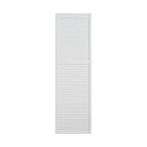 Floorpol Drzwiczki ażurowe 201,3 x 59,4 cm