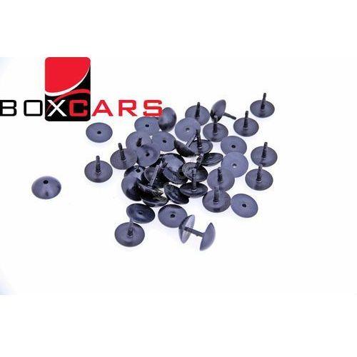 Rim protection ochrona do felg aluminiowych marki Inter pack