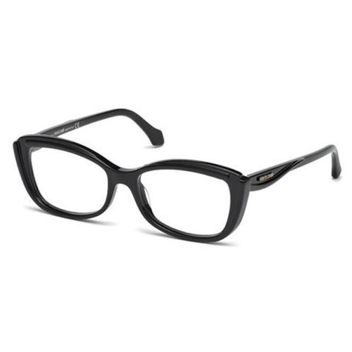Okulary Korekcyjne Roberto Cavalli RC 5044 DICOMANO 001