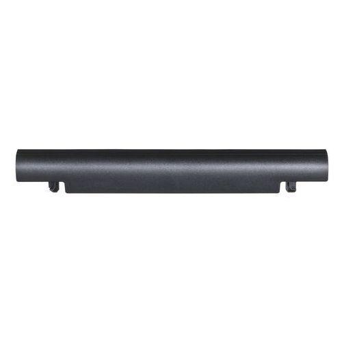 Qoltec bateria do asus x550, 2200mah, 14.4-14.8v - darmowa dostawa!!! (5901878525402)