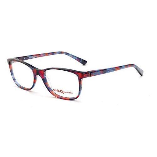 Etnia barcelona Okulary korekcyjne  arnhem 15 blrd