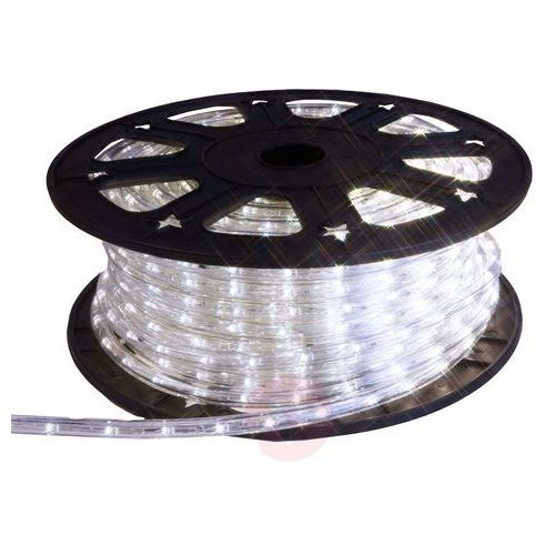 Ropelight on Roll - wąż świetlny LED 13 mm 45 m (7391482565020)
