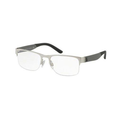 Okulary Korekcyjne Polo Ralph Lauren PH1168 9010