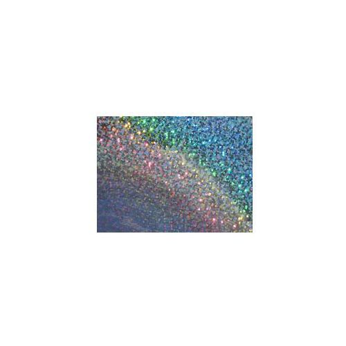 D-c fix Okleina meblowa dc fix metaliczna brokatowa prisma srebrna 341-0007