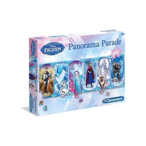 250 Elementów Panorama Frozen (8005125985395)