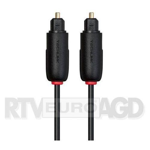 Techlink EPP 103215