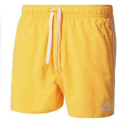 Adidas Szorty do pływania water shorts bj8589