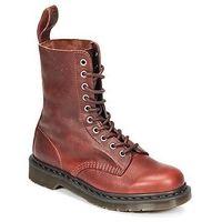 Buty za kostkę Dr Martens 1490, 23155220