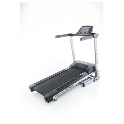 Kettler  sprinter 5 - produkt w magazynie - szybka wysyłka! (4001397458661)