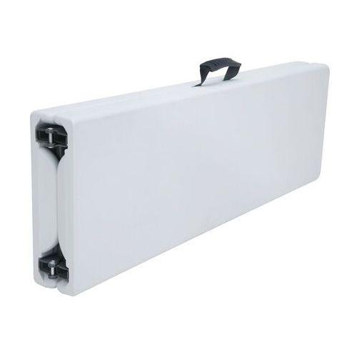 Hendi ławka cateringowa składana 1830x300x430 mm - kod product id