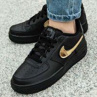 air force 1 lv8 3 gs (ar7446-001) marki Nike