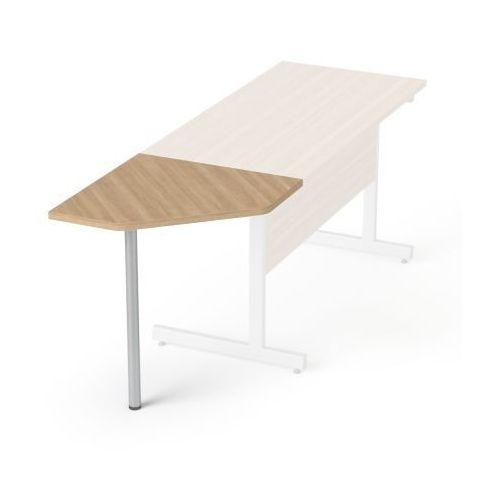 Przystawka biurkowa sv-46 marki Smb