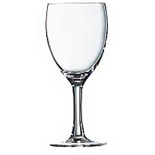 Arcoroc Kieliszek do wina 190ml | elegance