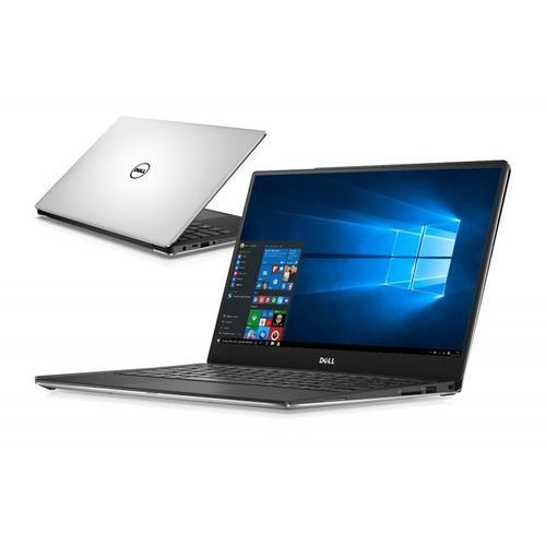 Dell XPS 9360 7756191045