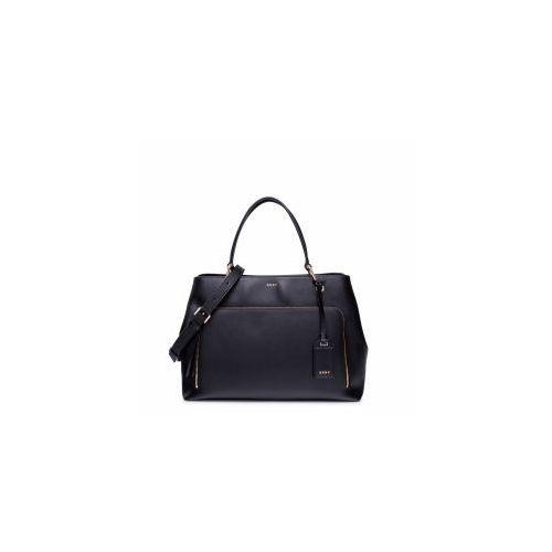Dkny Torba  medium satchel
