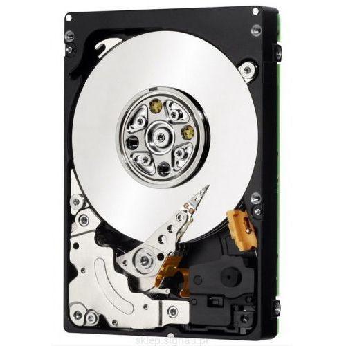 IBM - 600GB 10K 12Gbps SAS 2.5 G3HS (00WG690)