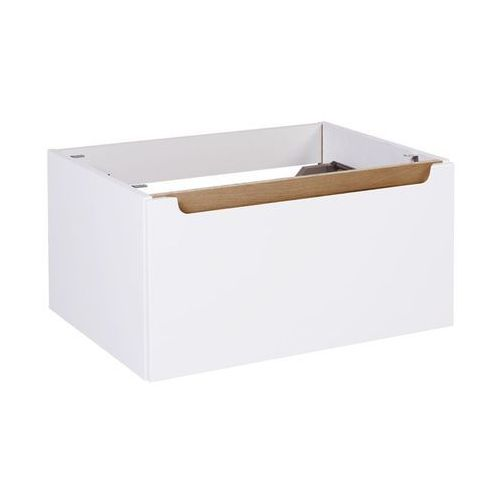 Szafka pod umywalkę STILLA DEFTRANS (5906365553449)