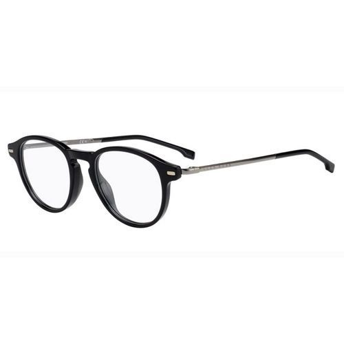 Boss by hugo boss Okulary korekcyjne boss 0932 807