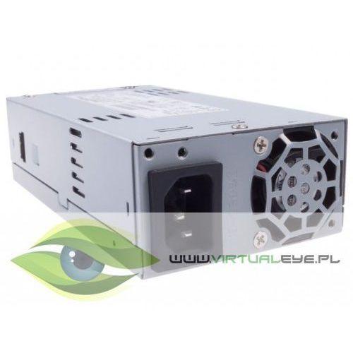 ZASILACZ GEMBIRD SERWEROWY 1U 220W FLEX-ATX / TFX12V (8716309079303)
