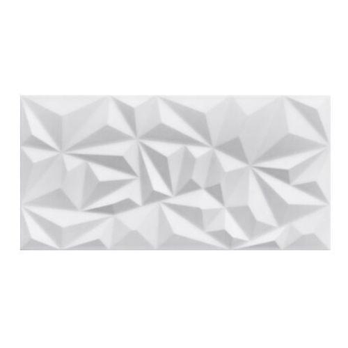 Ceramstic Dekor tamir 30 x 60 cm white decor 1,44 m2