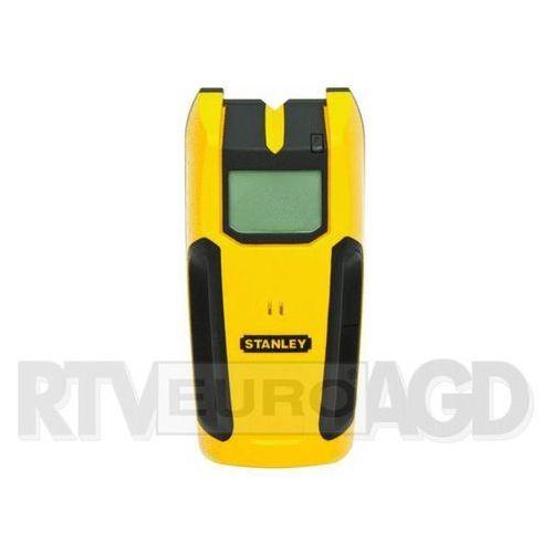 Stanley Stud Sensor S200 - produkt w magazynie - szybka wysyłka!, kup u jednego z partnerów