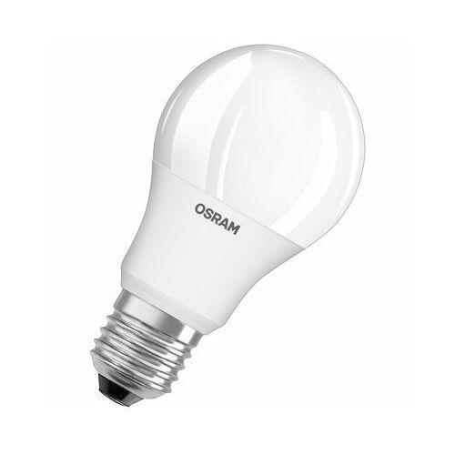 LED Value CL A FR 100 13W/840/E27 Żarówki OSRAM, VALUE CLA 100 E27 4000K