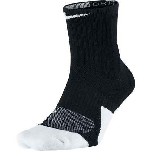 elite 1.5 mid - sx5594-013 marki Nike