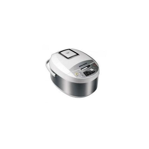 Multicooker rmc-m4500e biały marki Redmond