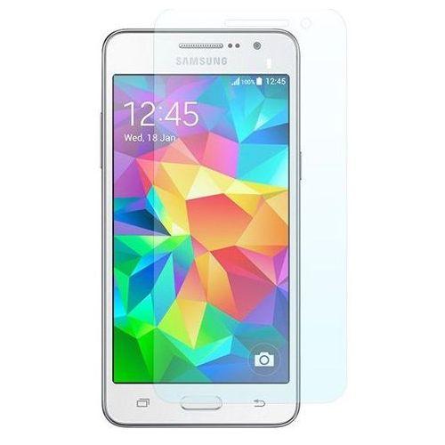 Folia ochronna SKINK Comfort Samsung Galaxy Core Prime (2szt)