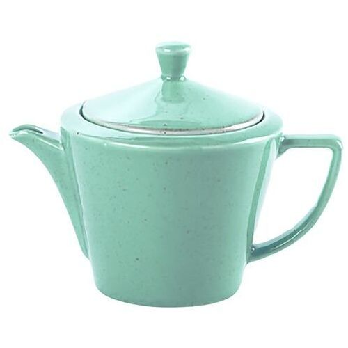 Fine dine Dzbanek do herbaty laguna | 500 ml