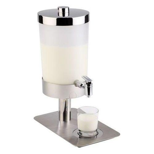 Aps germany Dyspenser 6 litrów sunday mleczny aps-10865