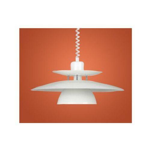 BRENDA - LAMPA WISZĄCA EGLO - 87055