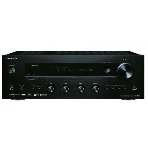 ONKYO TX-8150 amplituner stereo / POLSKA GWARANCJA - Autoryzowany Dealer z kategorii Amplitunery stereo i AV