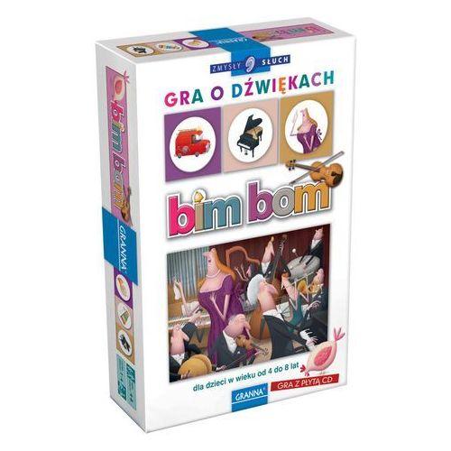 Granna Bim bom (5900221001228)
