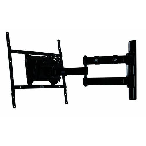 btech bt7535b (czarna)