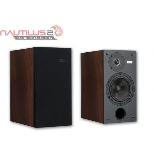 STX MX140 orzech + przewód Pure Acoustic CA-150C 6m gratis! - Dostawa 0zł! - Raty 20x0% lub rabat!