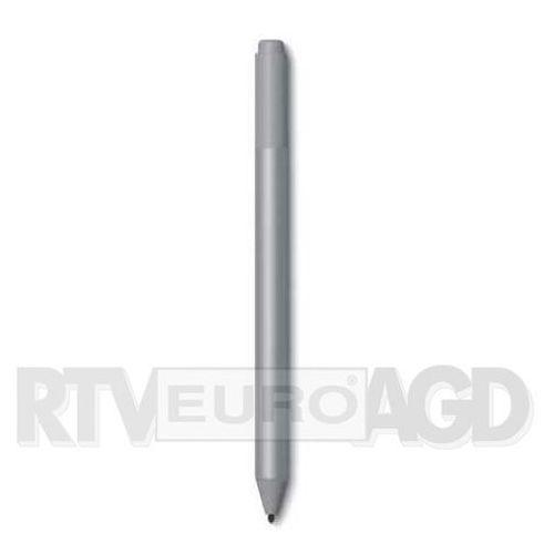 Microsoft surface pen v4 eyu-00014 (srebrny)