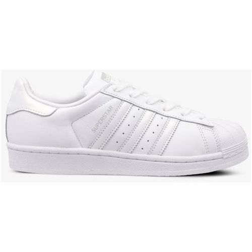 sneakers for cheap be0ed 0efdb ADIDAS SUPERSTAR W