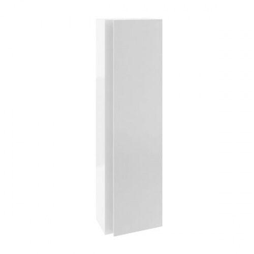Ravak SB 10°(stopni) szafka wysoka 160cm biała X000000751, kolor biały