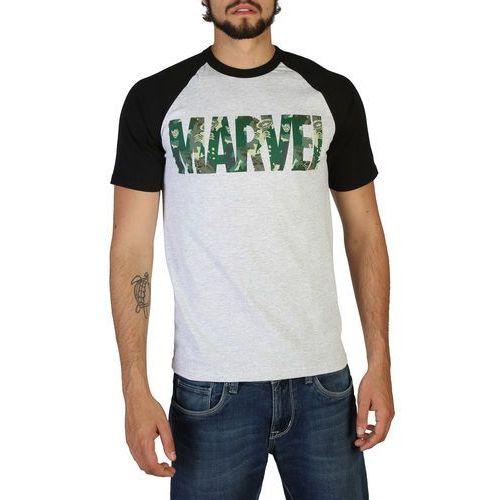 T-shirt koszulka męska MARVEL - RBMTS199-31, 1 rozmiar