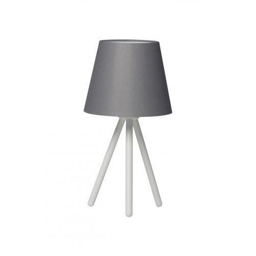 Lampex Lampa stołowa trio b 582/lm b - - sprawdź kupon rabatowy w koszyku (5902622113401)