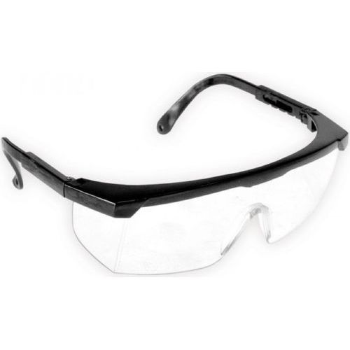 Dedra Okulary ochronne bh1051 + zamów z dostawą w poniedziałek!