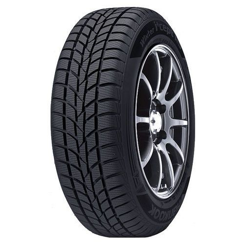 Hankook i*cept RS W442 185/70 R14 88 T